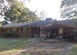 Casa en Remate en Sanford 27330 TEMPTING CHURCH RD - Identificador: 4037199346