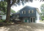 Casa en Remate en Belton 64012 HAWTHORNE DR - Identificador: 4037325935