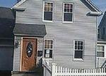 Casa en Remate en Worcester 01604 BURGHARDT ST - Identificador: 4037410455