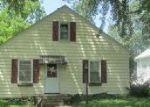 Casa en Remate en Atlantic 50022 MAPLE ST - Identificador: 4037481852