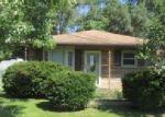 Casa en Remate en Indianapolis 46227 BUCK CREEK BLVD - Identificador: 4037491929