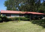 Casa en Remate en Live Oak 32060 110TH ST - Identificador: 4037611485