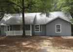 Casa en Remate en Defuniak Springs 32433 BELL DR - Identificador: 4037644329