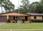 Casa en Remate en Panama City 32404 ETHLYN RD - Identificador: 4037648720