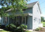 Casa en Remate en Vernon Rockville 6066 EAST ST - Identificador: 4037703454