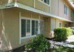 Casa en Remate en San Jose 95123 DON CORRELLI WAY - Identificador: 4037730617