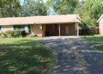 Casa en Remate en Conway 72034 PRINCE ST - Identificador: 4037751642