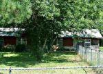Casa en Remate en Conway 72032 VALLEY RD - Identificador: 4037762586