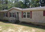 Casa en Remate en Pell City 35128 TURTLE ROCK RD - Identificador: 4037796752