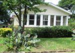 Casa en Remate en North Little Rock 72118 WILLOW ST - Identificador: 4037805952