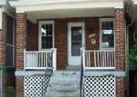 Casa en Remate en Washington 20020 RIDGE PL SE - Identificador: 4037807700
