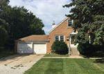 Casa en Remate en Melrose Park 60164 LANDEN DR - Identificador: 4037853691