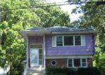 Casa en Remate en Valley Stream 11580 CAMDIKE ST - Identificador: 4038034566