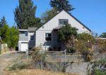 Casa en Remate en Seattle 98168 6TH AVE S - Identificador: 4038142303
