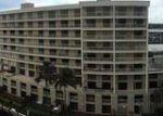 Casa en Remate en Fort Lauderdale 33308 NE 49TH ST - Identificador: 4038593865