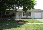 Casa en Remate en Hollywood 33024 THOMAS ST - Identificador: 4038598683