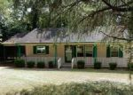 Casa en Remate en Fayetteville 28304 HAYDEN LN - Identificador: 4038662180