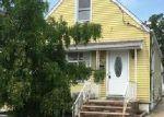 Casa en Remate en Perth Amboy 08861 LAWRIE ST - Identificador: 4038834751