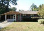 Casa en Remate en Warner Robins 31088 FORRESTER DR - Identificador: 4039044534