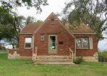 Casa en Remate en Kansas City 66104 GEORGIA AVE - Identificador: 4039248185