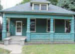Casa en Remate en Lafayette 47904 N 16TH ST - Identificador: 4039314773