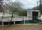 Casa en Remate en Tonopah 85354 S 387TH AVE - Identificador: 4039398864