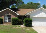 Casa en Remate en Navarre 32566 RIVER RUN RD - Identificador: 4039447470