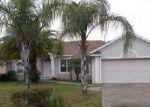 Casa en Remate en Grand Island 32735 GRAND ISLAND OAKS CIR - Identificador: 4039456220