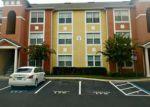 Casa en Remate en Orlando 32837 WINDSOR WALK DR - Identificador: 4039615655