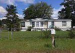 Casa en Remate en Daleville 36322 CARIBOU ST - Identificador: 4039940184