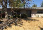 Casa en Remate en Moses Lake 98837 BONG LOOP - Identificador: 4039942381