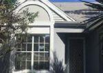 Casa en Remate en Bradenton 34210 51ST AVENUE CIR W - Identificador: 4039979160