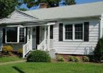 Casa en Remate en Newport News 23601 GROOME RD - Identificador: 4040155231