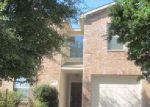 Casa en Remate en San Antonio 78252 BLONDE CYN - Identificador: 4040212165