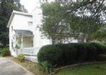 Casa en Remate en Winston Salem 27127 FIELDSTONE DR - Identificador: 4040502548
