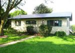 Casa en Remate en Pickrell 68422 MADISON ST - Identificador: 4040693957