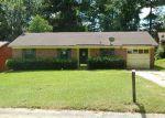 Casa en Remate en Shreveport 71119 ROLLO CIR - Identificador: 4040985187