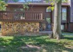 Casa en Remate en Wichita 67215 S YELLOWSTONE ST - Identificador: 4041021101