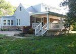 Casa en Remate en Kansas City 66111 KANSAS AVE - Identificador: 4041030754
