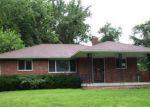 Casa en Remate en Beech Grove 46107 MANN DR - Identificador: 4041060533