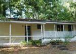 Casa en Remate en Weaver 36277 DOGWOOD LN - Identificador: 4041219515