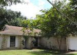 Casa en Remate en Katy 77449 FALCON MEADOW DR - Identificador: 4041339518