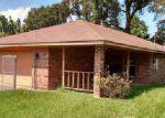 Casa en Remate en Beaumont 77705 HARRIOT ST - Identificador: 4041431946