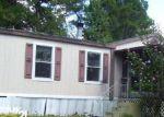 Casa en Remate en Centerville 75833 COUNTY ROAD 151 - Identificador: 4041446832