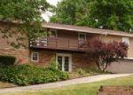 Casa en Remate en Willard 44890 SNYDER RD - Identificador: 4041564192
