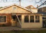 Casa en Remate en Cicero 60804 S 50TH AVE - Identificador: 4041974132