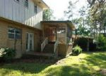 Casa en Remate en Douglas 31533 W FOREST DR - Identificador: 4042014436