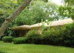 Casa en Remate en Waycross 31501 KENWOOD DR - Identificador: 4042024511