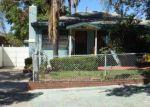 Casa en Remate en Sylmar 91342 NURMI ST - Identificador: 4042327136