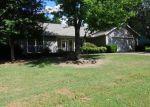Casa en Remate en Fayetteville 72703 N CREEKWOOD AVE - Identificador: 4042370956